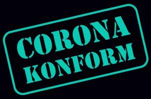 TRAUMPIRSCH Coronakonform